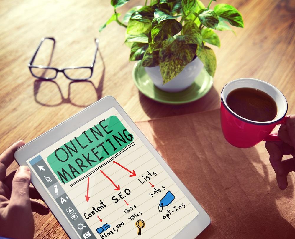 Что нужно знать владельцу сайта об интернет-маркетинге: 8 сакральных вопросов
