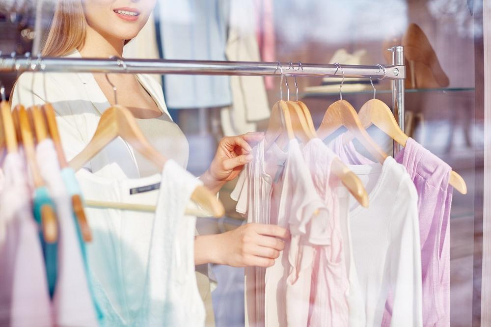 Как развивать марку одежды в регионах