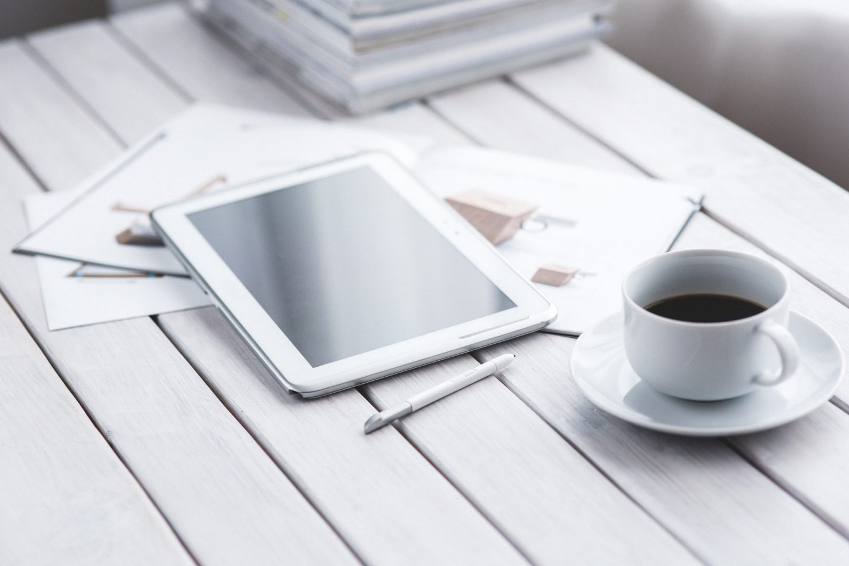 По карману: 17 советов по контент-маркетингу для любого бюджета