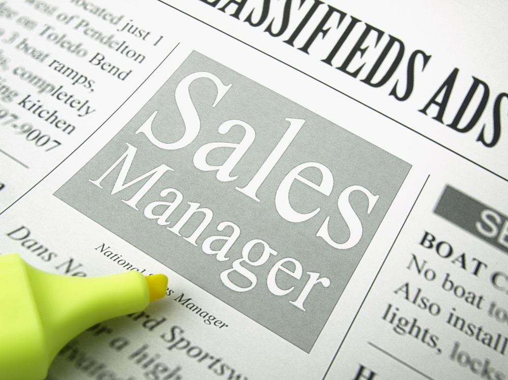 Роли и функции руководителя отдела продаж