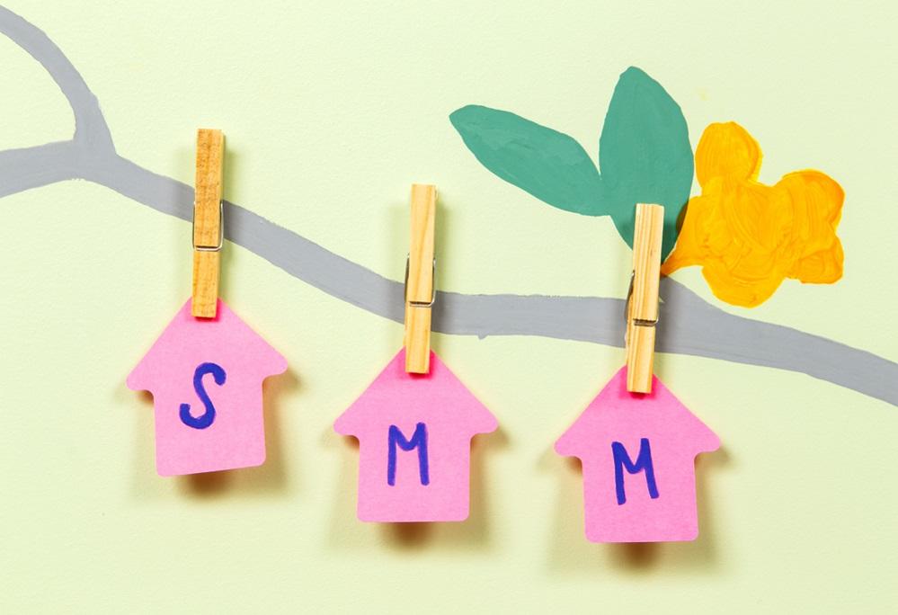 5 трендов SMM, о которых должен знать маркетолог
