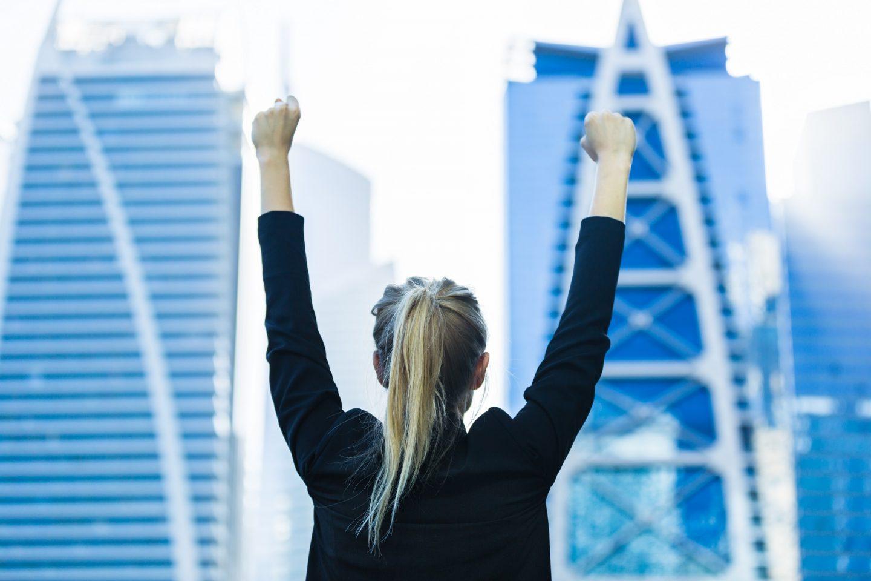 Секрет результативного SMM: Ставим правильные цели