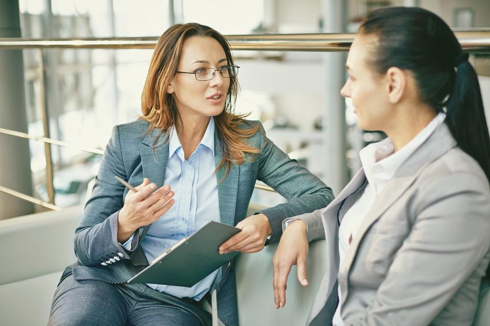 4 функции HR-менеджера, которые можно поручить машине