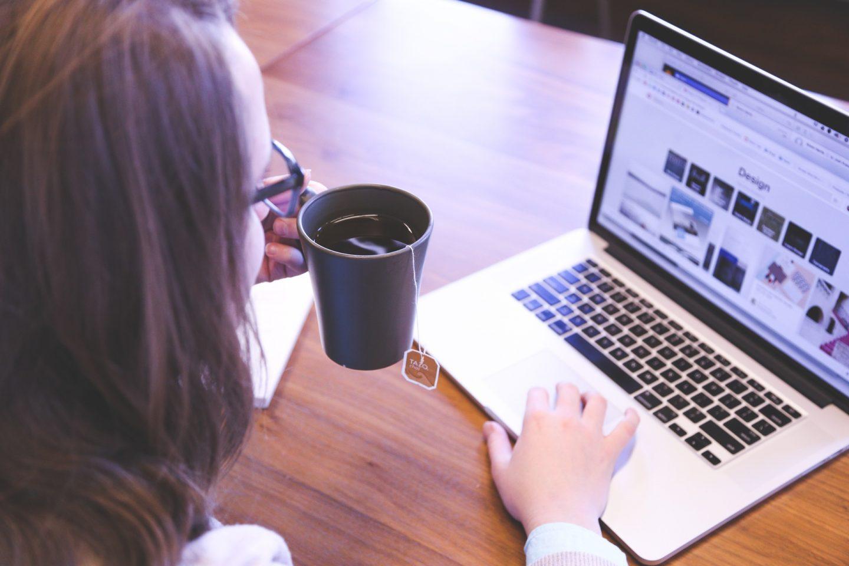 7 причин использовать группы Facebook для бизнеса