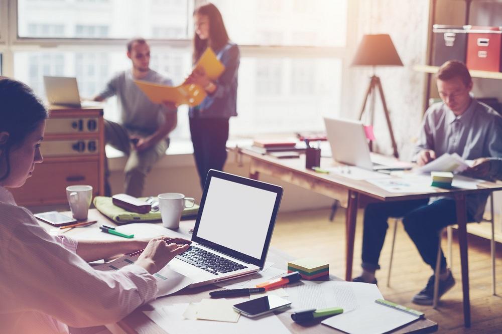 11 нематериальных стимулов, которые заставят работать кого угодно