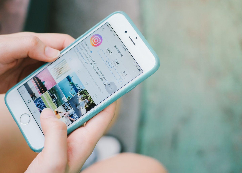 Официальная реклама в Инстаграм: особенности и настройки