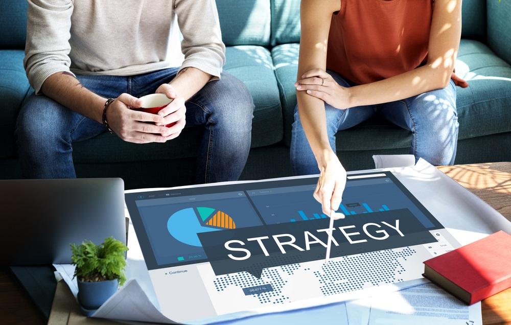 10 главных трендов маркетинга 2017