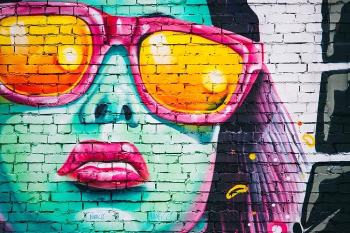 Почему привлечение клиентов - главная ошибка маркетинга