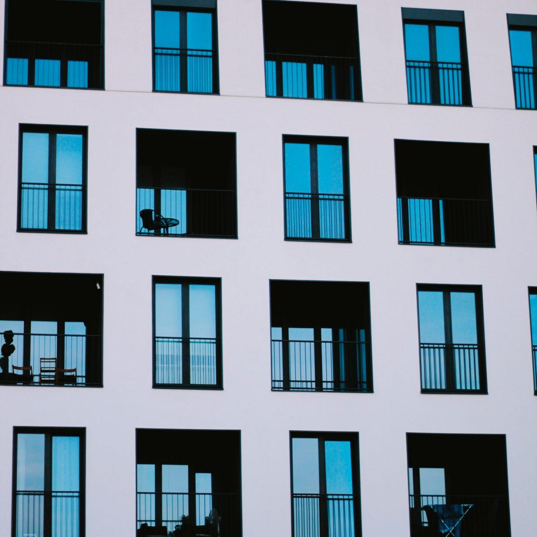 """Сергей Славинский: """"Контент–маркетинг – это как жить в квартире без штор"""""""