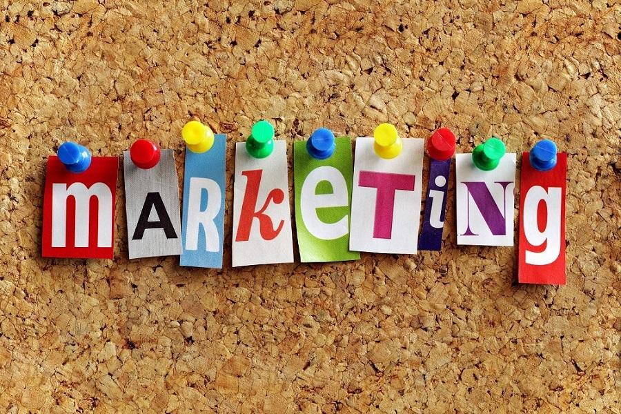 50 ценных рекомендаций от лучших маркетологов мира