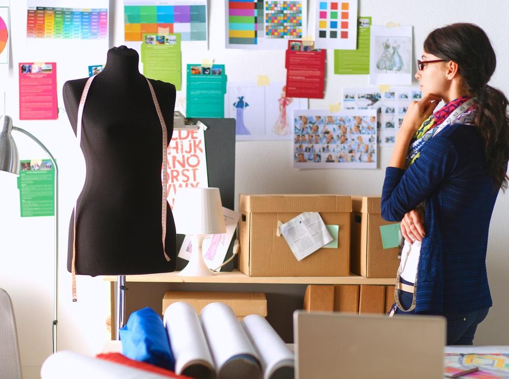 Fashion Factory School: Как рассчитать базовый бизнес-план и ассортиментную матрицу