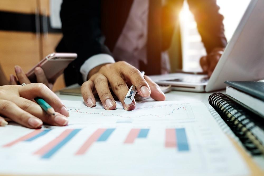 Система мотивации менеджеров: 6 ошибок, которые тормозят продажи