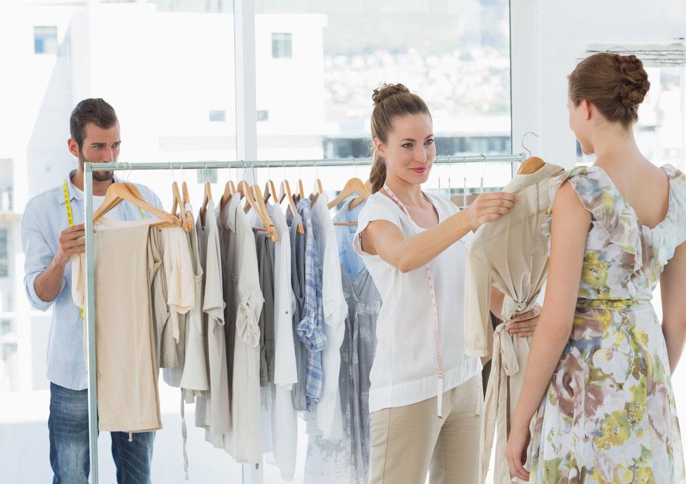 6 правил ведения fashion-бизнеса в эпоху «нового потребления»