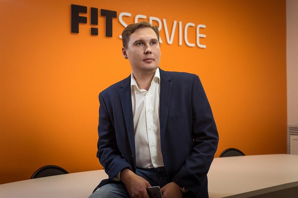Данил Соловьев, FIT Service: «Мы не зарабатываем на франшизе»