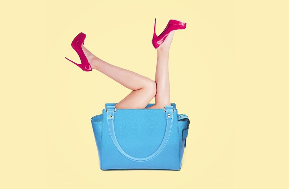 Как сделать свой fashion бренд прибыльным: 5 простых советов