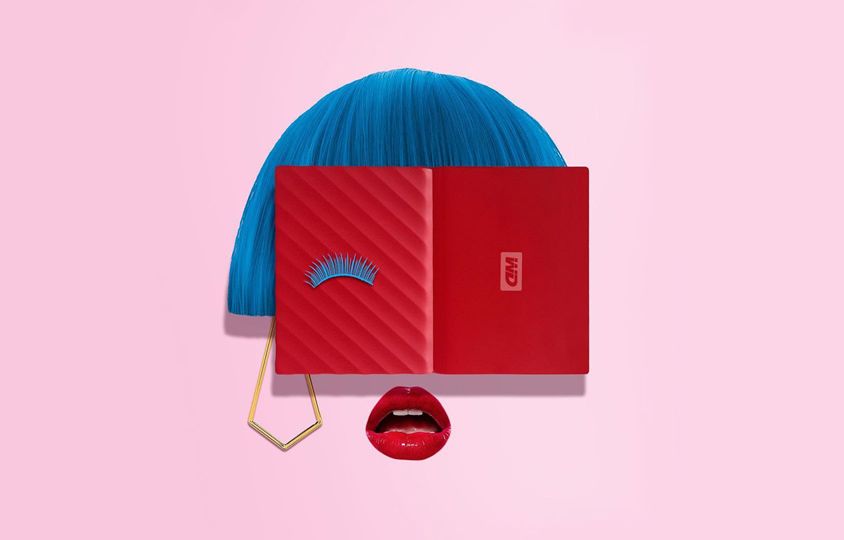 Порядок в делах, каналы продаж и персональный брендинг: как масштабировать модный бизнес