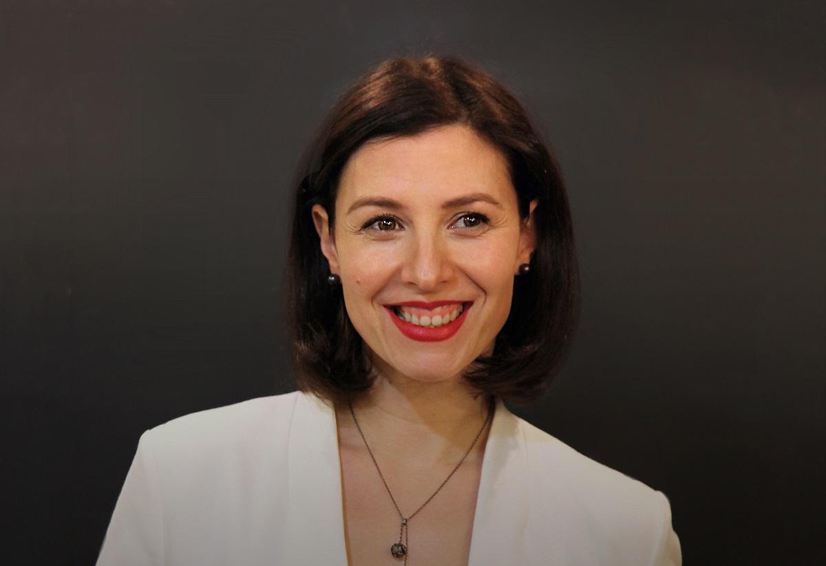 Екатерина Медникова, «Практики управления»: «Наш комфортный старт с клиентами и прибылью чуть не погубил нас»