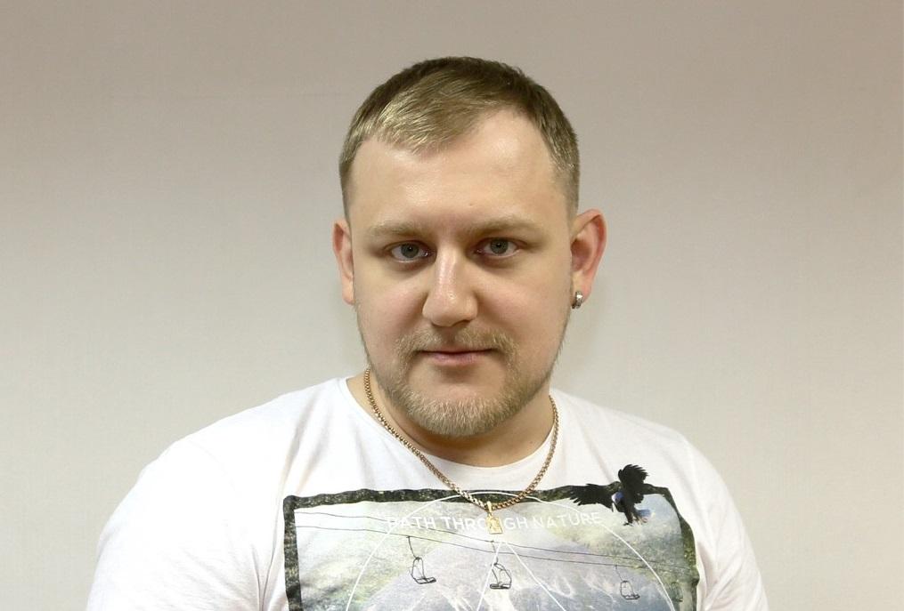 Михаил Руденко: «4 ошибки основателя, или как я пришёл в продуктовый маркетинг»