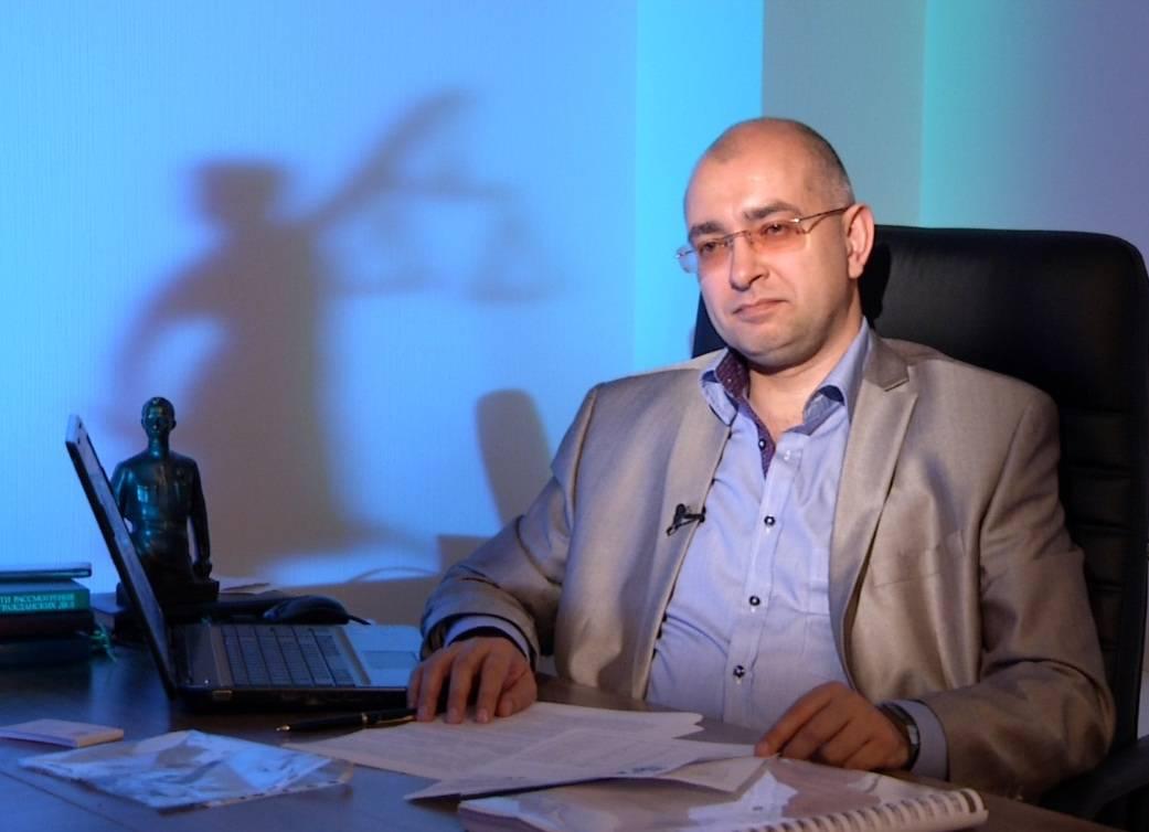 """Дмитрий Ястребов: """"Я хотел создать сильный бренд и эффективно управлять им"""""""