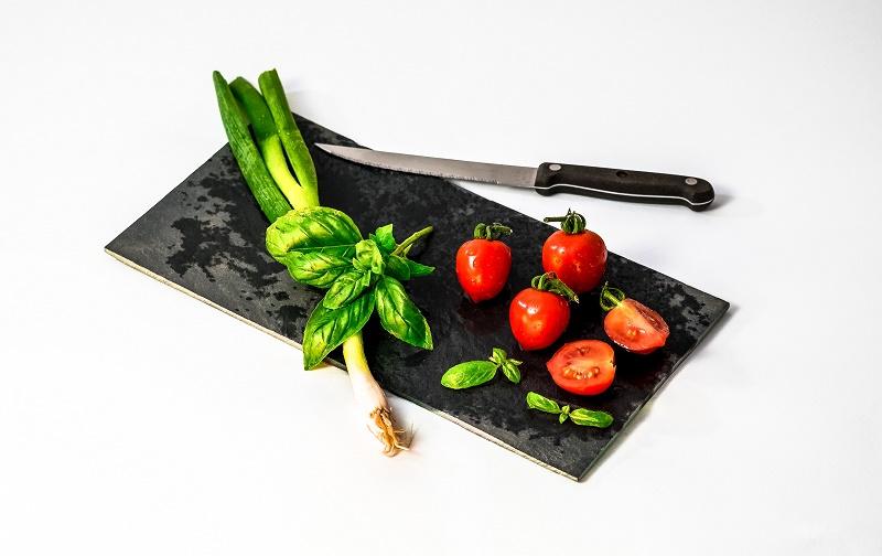 Ингредиенты успеха: Нина Филоненко, «Экоокна»