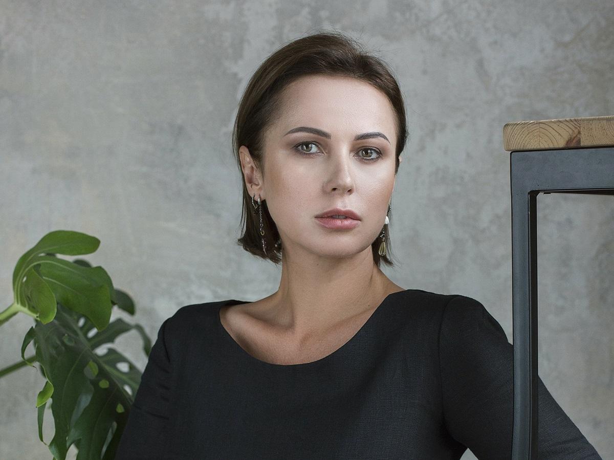 Ингредиенты успеха: Елена Лапко, NOOSA-Amsterdam Russia
