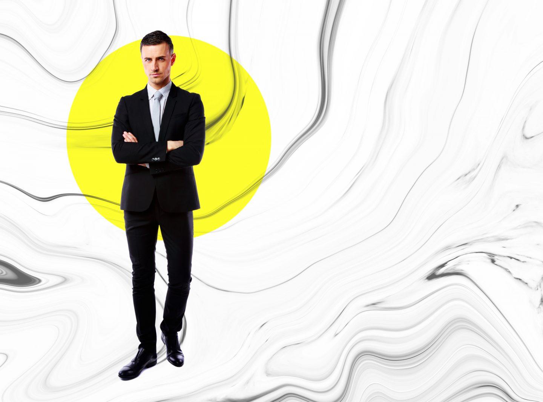 Как собрать деньги через краудфандинг: 5 советов от эксперта Банка России