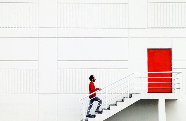 Создать себя заново: с чего начать, чтобы изменить свою жизнь