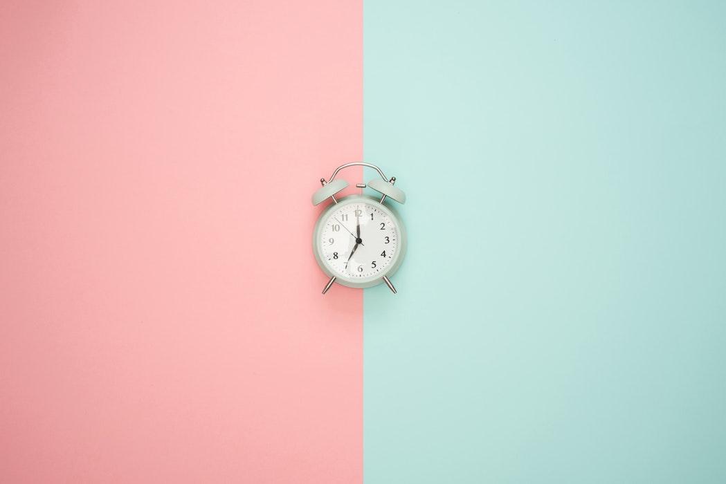 Узнать за 60 секунд: дайджест интересных и полезных статей