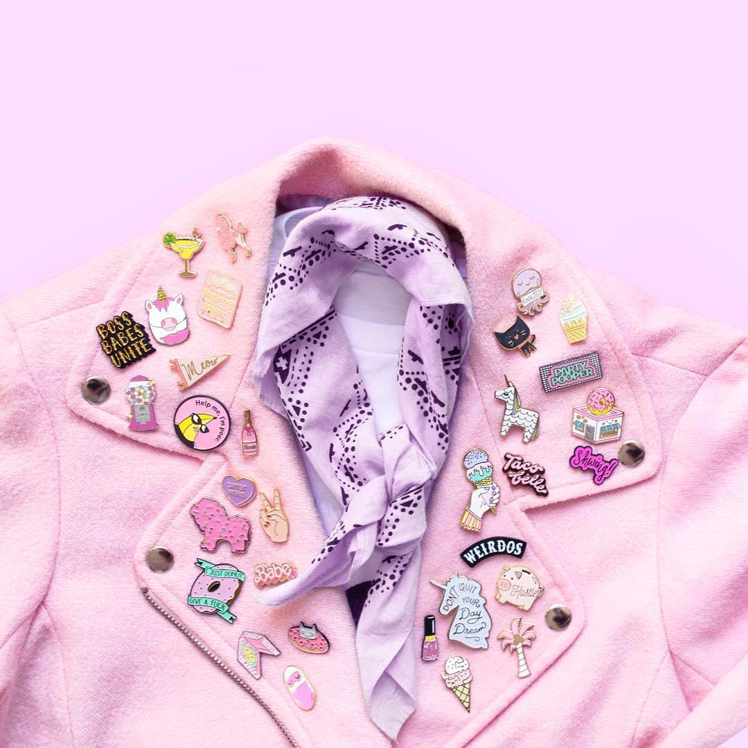 """Лариса Меньшикова, Noryalli: """"Демократизация и маркетинг - вот основные характеристики современной моды"""""""