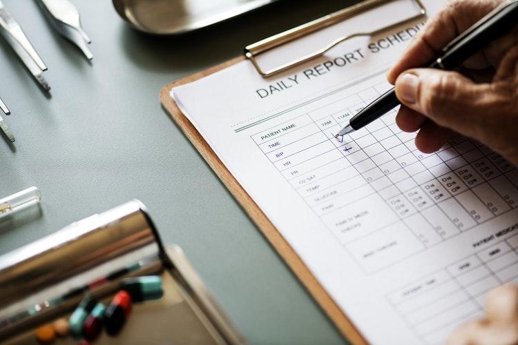 Как перестать все делать самостоятельно: советы от предпринимателей по делегированию