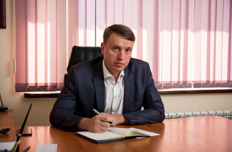 Игорь Зюзько, DNT: «Дружба на бизнесе строится, а бизнес на дружбе — нет»