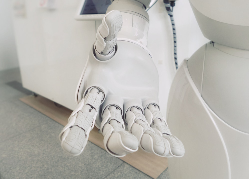 Сергей Николенко,  Neuromation: Что такое AI-бизнес