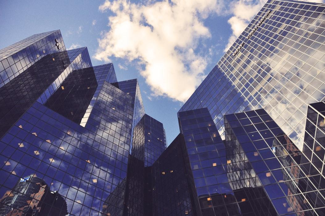 Как малому бизнесу выбрать идеальный банк