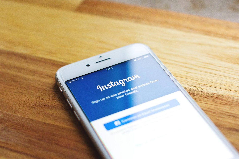 Как бесплатно раскрутить страницу в Инстаграм и получать продажи