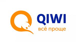 QIWI запускает конструктор white-label кошельков