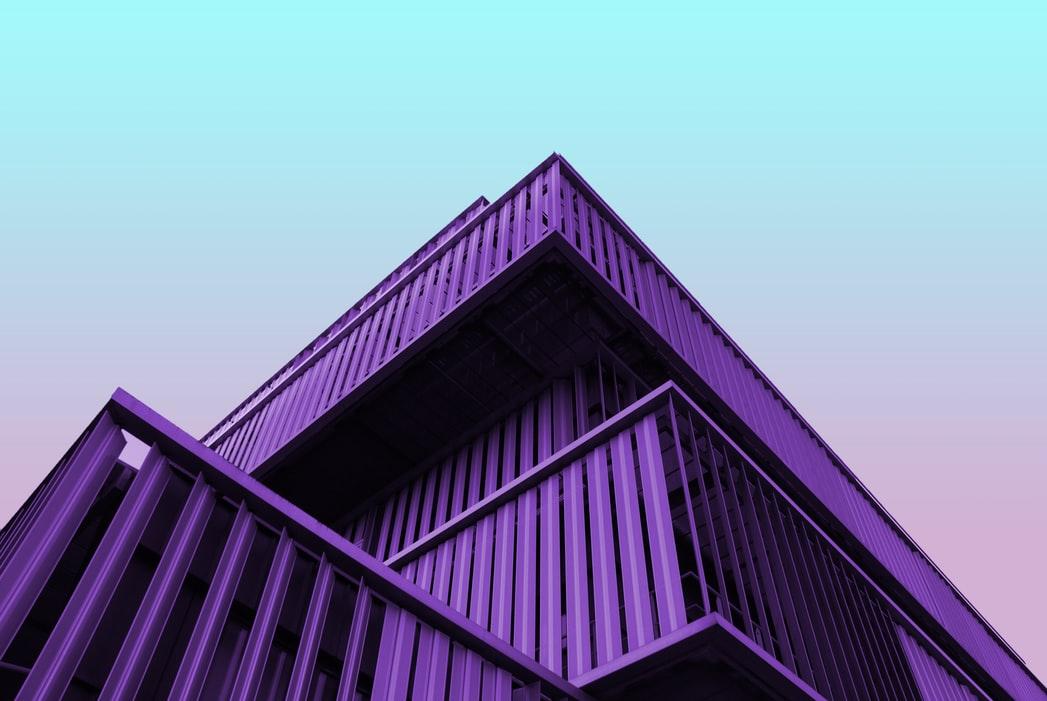 Архитектура управления: ключевые функции и принципы работы владельцев бизнеса