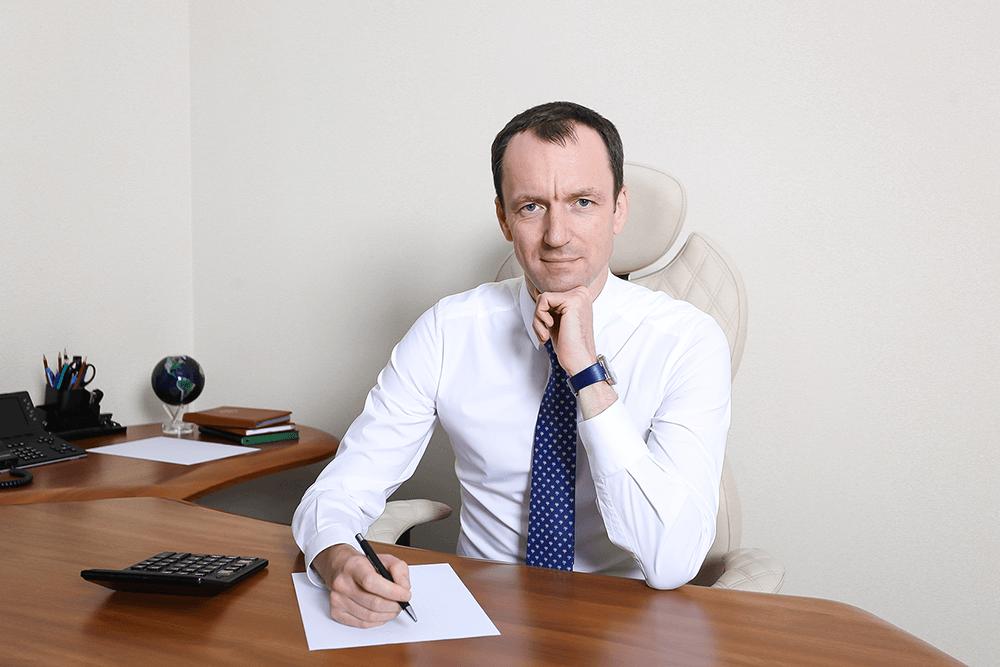 Зачем российскому бизнесмену международное бизнес-сообщество