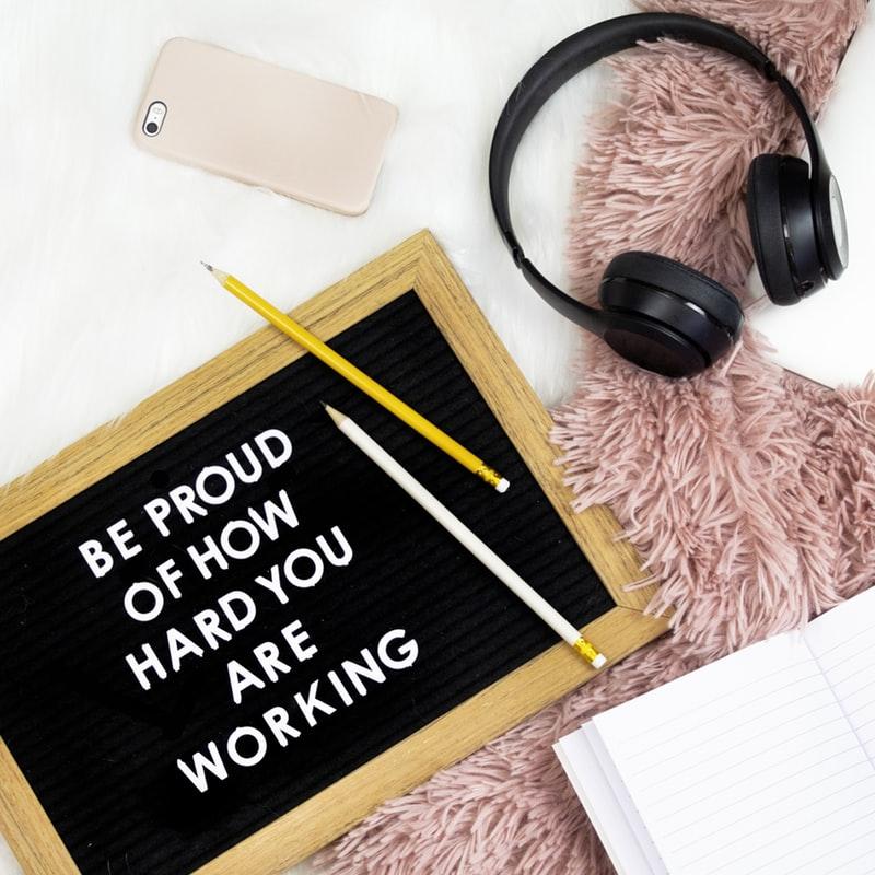 Почему пора перестать мотивировать сотрудников
