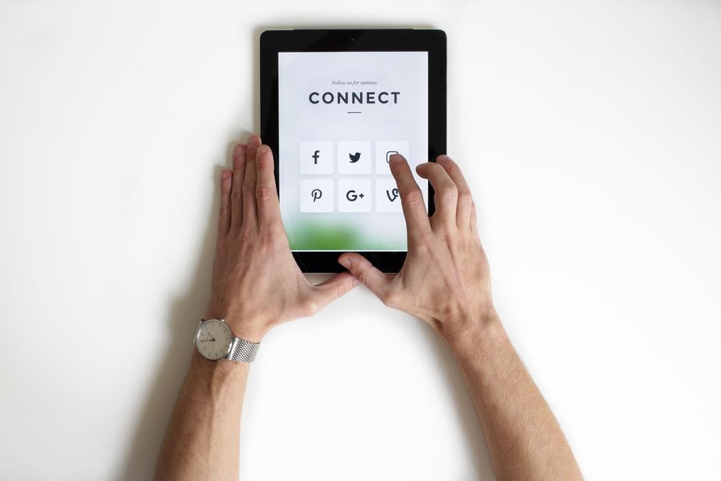 Как начать свою первую рекламную компанию в социальных сетях