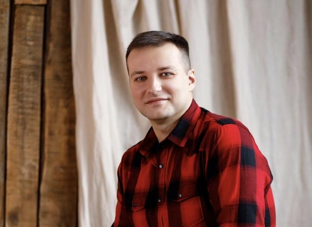«Мы соединяем бизнес и общество»: история платформы tamtem.ru