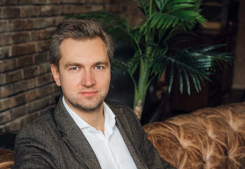 Куда инвестировать во время кризиса: Егор Клименко о перспективных направлениях