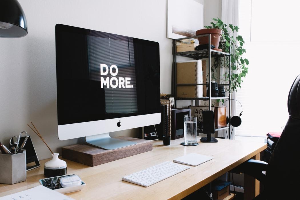 Почему пора перестать мотивировать сотрудников и что делать вместо этого: 14 советов