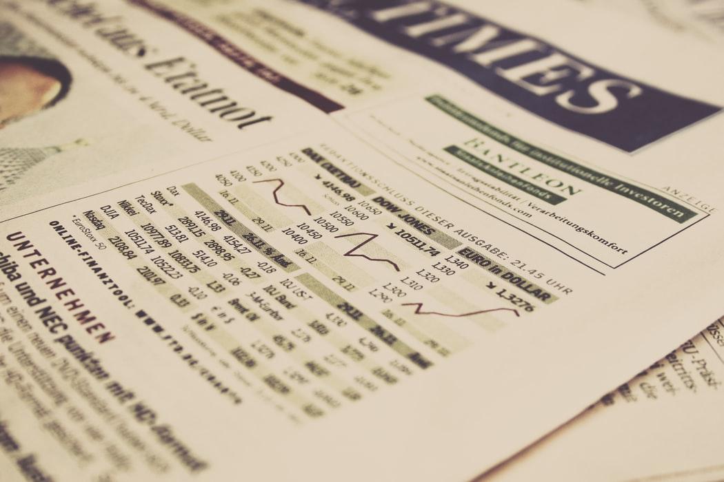 Фудтех не заметил пандемии: инвестиции показывают рост 15%