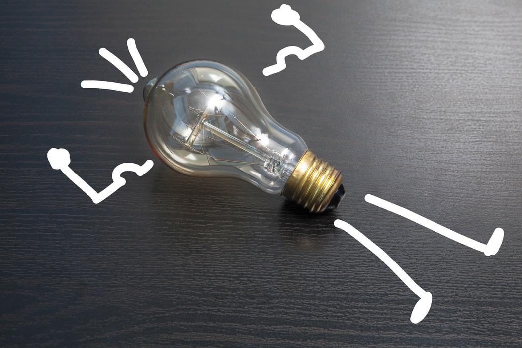Как придумать идею для стартапа: 10 советов Сэма Алтмана