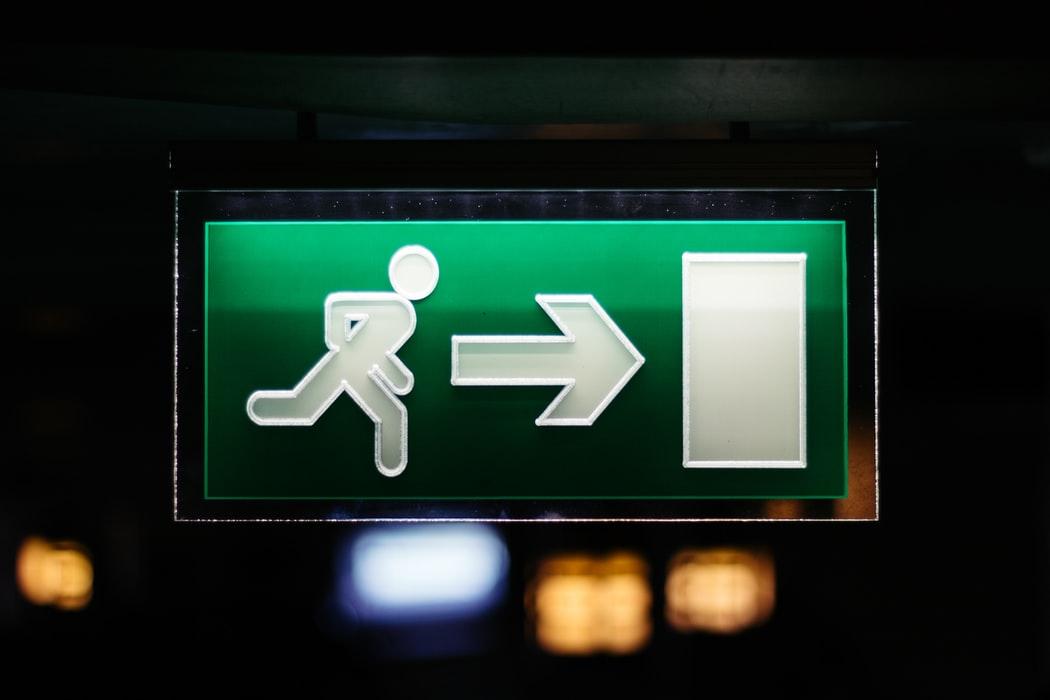 Выход из кризиса: как минимизировать потери и остаться на плаву. Опыт компании Estima