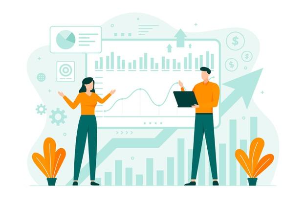 Тренд на коллективный актив в портфелях профессиональных инвесторов