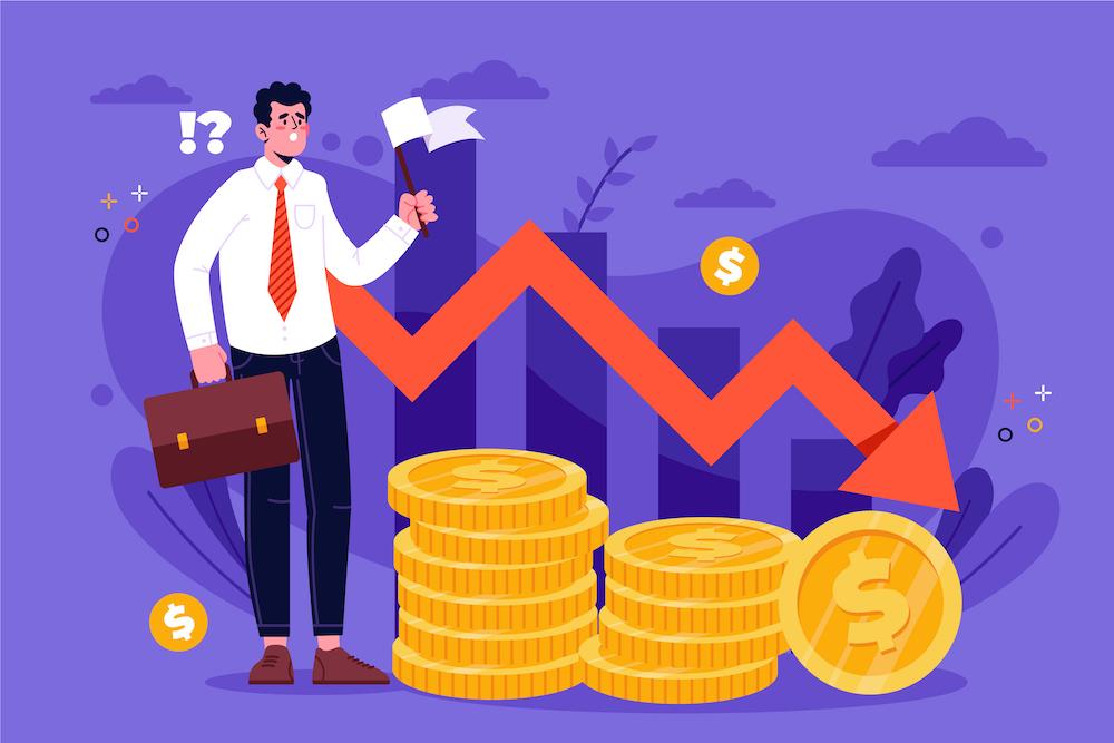 Надежды на восстановление мировой экономики сдвинулись на конец 2021 года