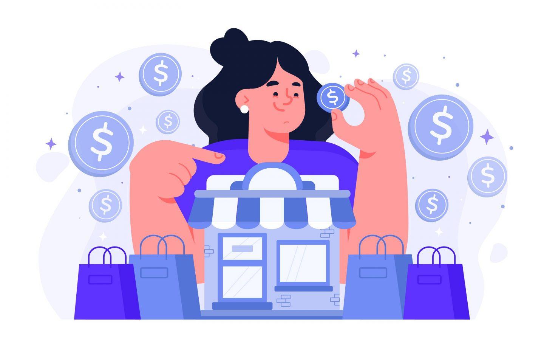 Более половины предпринимателей рассказали, что их личный доход сократился на фоне коронакризиса