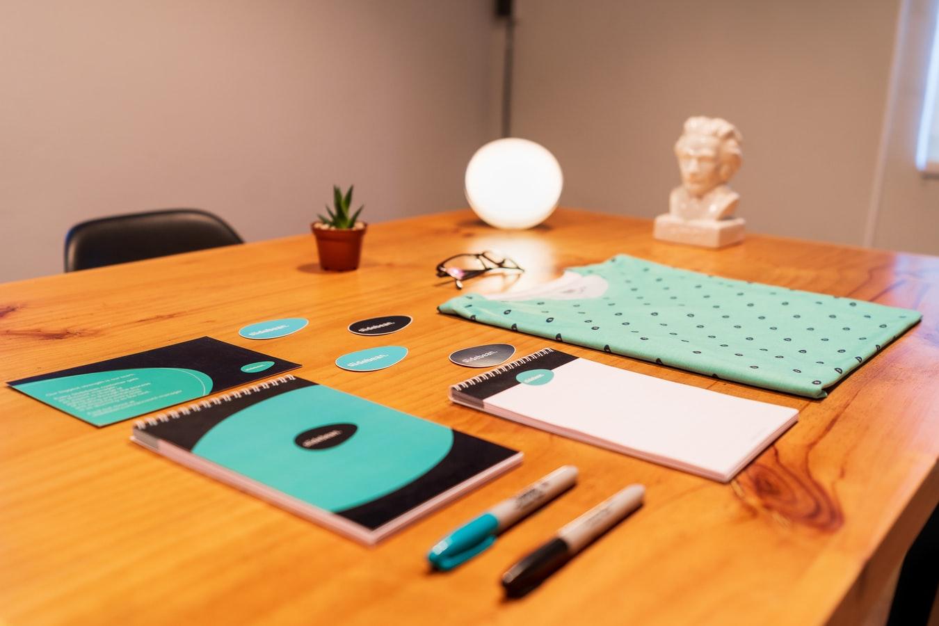 Философия и визуализация: как создать успешный бренд