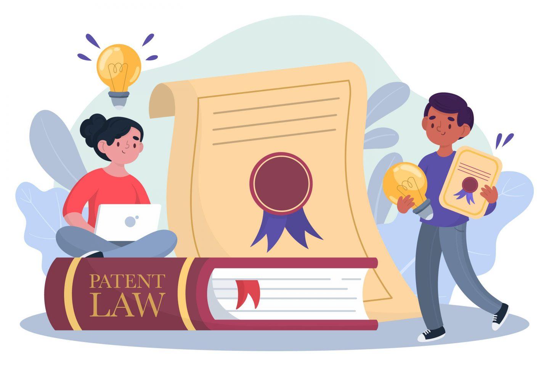Правовые проблемы использования свободных лицензий при создании программного обеспечения